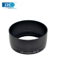 JJC LH-78 Lens Hood for Canon EF 50mm f/1.2L USM Camera Lens ( ES-78 )